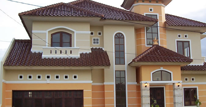 House painting jobs in Raleigh affordable high quality exterior painting in Raleigh