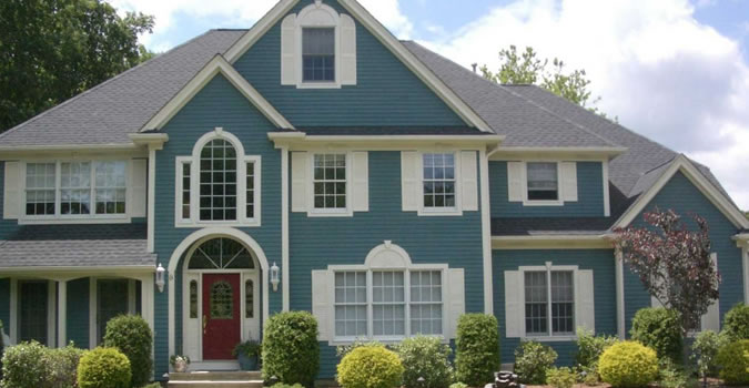 House Painting in Raleigh affordable high quality house painting services in Raleigh