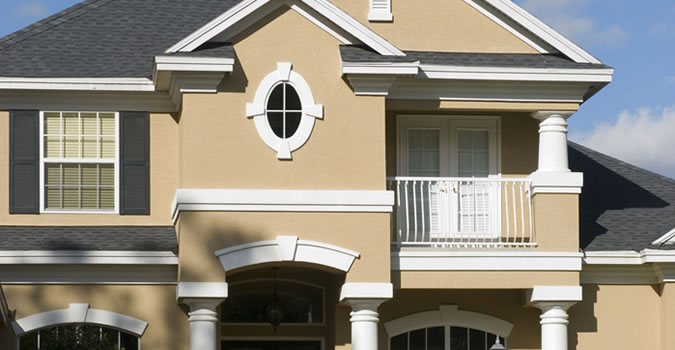 Affordable Painting Services in Raleigh Affordable House painting in Raleigh