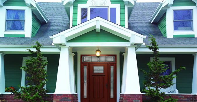 High Quality House Painting in Raleigh affordable painting services in Raleigh
