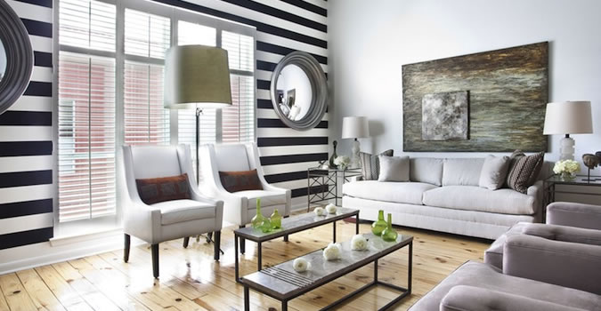 Painting Services Raleigh