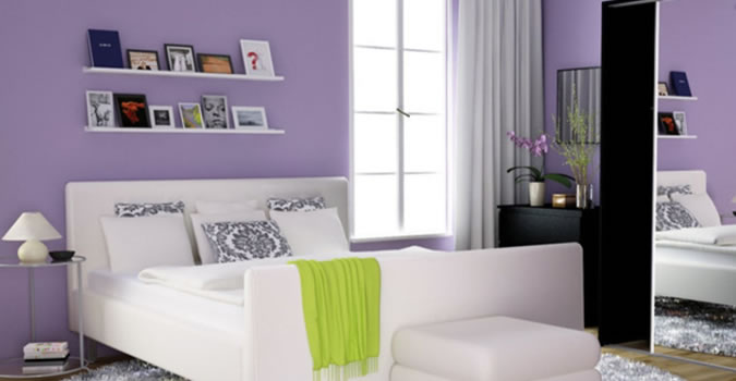 Best Painting Services in Raleigh interior painting