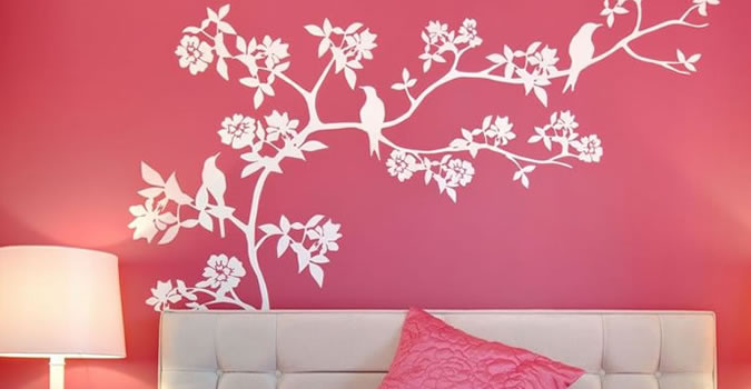 High Quality interior painting Raleigh